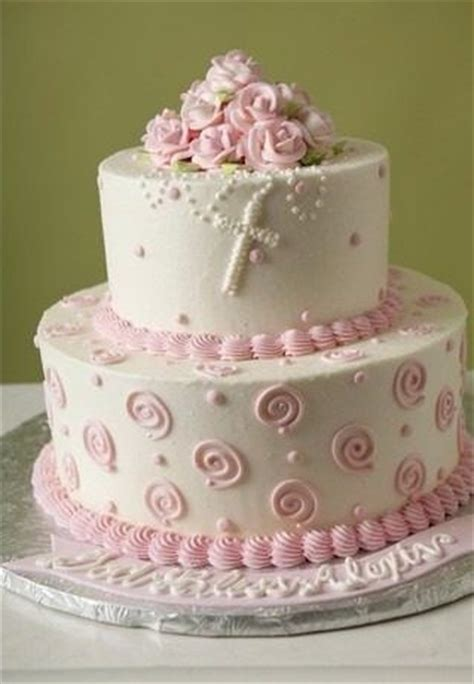 mas fotos de tortas de uva para que escogas y puedas lucir en tu boda las 25 mejores ideas sobre pasteles de bautizo en