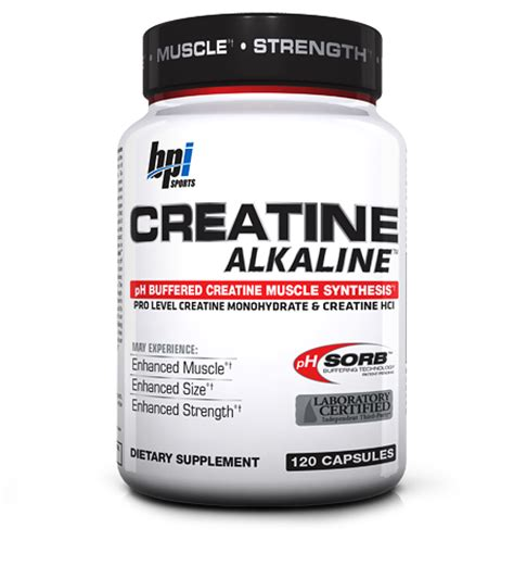 creatine p l u s the white s read bpi creatine alkaline review for