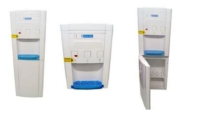 Dispenser Air And Cool water coolers price bottle wdispensers water dispenser