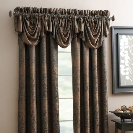 curtain shops in exeter 29 best images about furniture on pinterest jazz