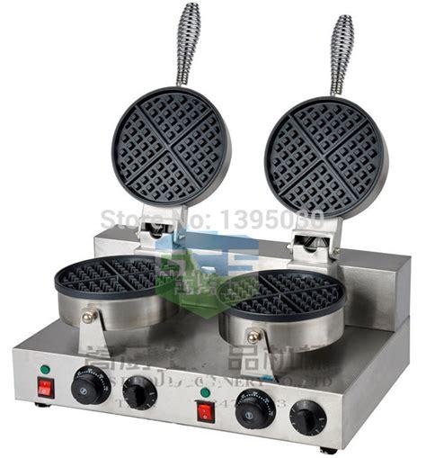 Waffel Maker Rotary Baking Maker buy eupa multifunction electric baking oven baked cake non
