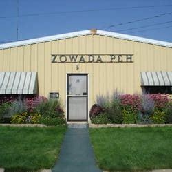 Wyoming Plumbing And Heating by Zowada Plumbing Heating Plumbers 724 Val Vis
