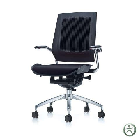 Raynor Chair Shop Raynor Bodyflex Task Chairs