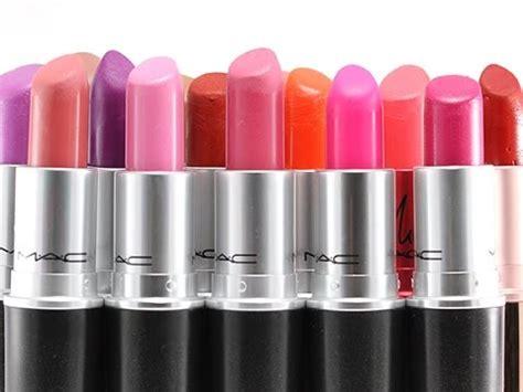 lipstick colours breakdown recopilaci 243 n labiales jordana mate clones dupe de