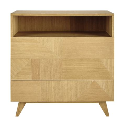 Commodes Maisons Du Monde by Commodes Maison Du Monde Maison Design Wiblia