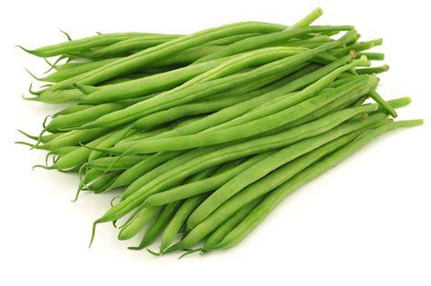 imagenes judias verdes jud 237 as verdes con pi 241 ones lim 243 n y parmesano recetas el