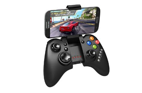 samsung bluetooth gamepad wireless bluetooth gamepad controller for htc samsung tablet more
