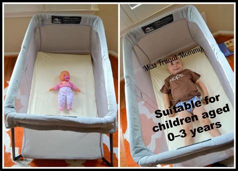 baby bjorn travel crib sheet target pack n play instead of crib side by side visual
