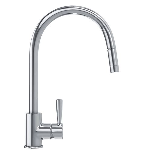 Kitchen Sink Faucet With Pull Out Spray Franke Fuji Pull Out Nozzle Sink Mixer Tap Chrome More