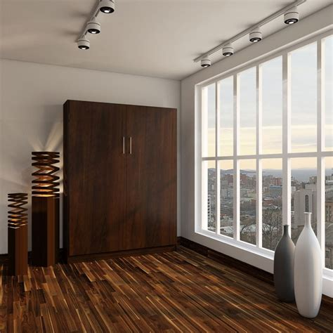urban murphy bed 25 best images about murphy beds by bredabeds on pinterest