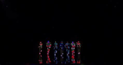 america s got talent light balance light balance light up dance crew delivers amazing