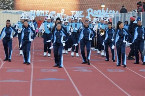 Donation Letter For Marching Band eastern high school marching band seeking donations for