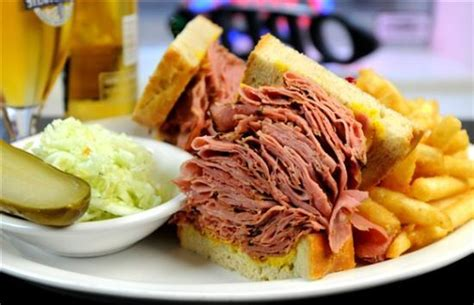 house of corned beef menu corned beef house toronto downtown toronto menu prices restaurant reviews