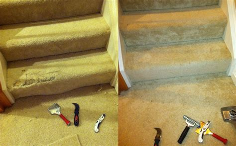 rug repairs carpet repairs and mighty clean carpet care