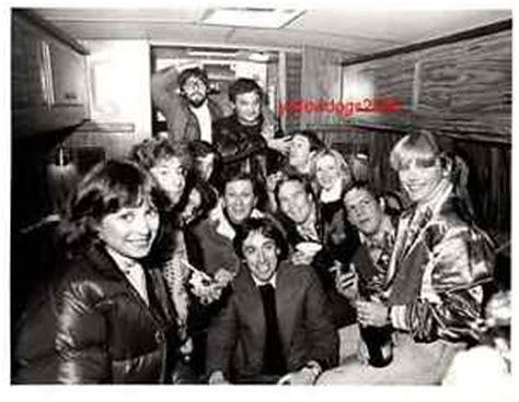 animal house movie cast john belushi john landis photo animal house movie cast members photograph 1978