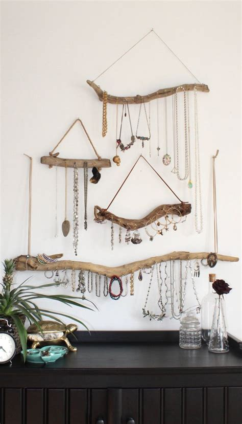 Decor Branches by 25 Best Ideas About Tree Branch Decor On Tree