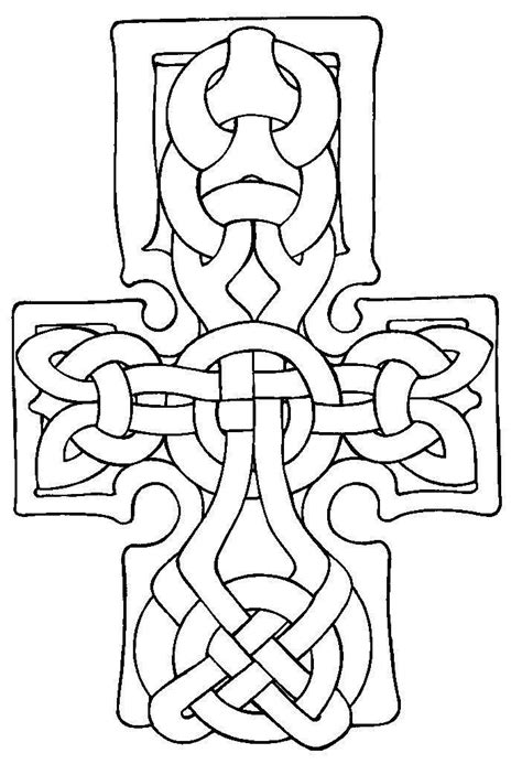 printable gaelic alphabet 372 best printables images on pinterest etchings free