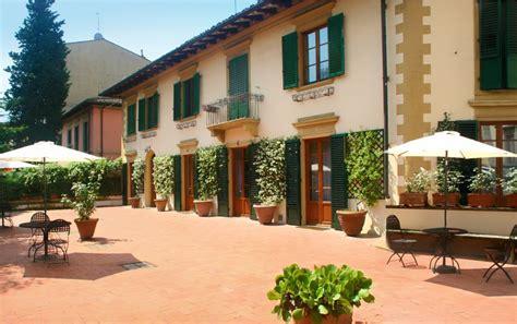 appartamento vacanze bologna bologna appartamenti vacanze firenze centro poggio