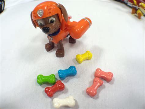 Zuma Paw Patrol Toys   ToyQueen.com