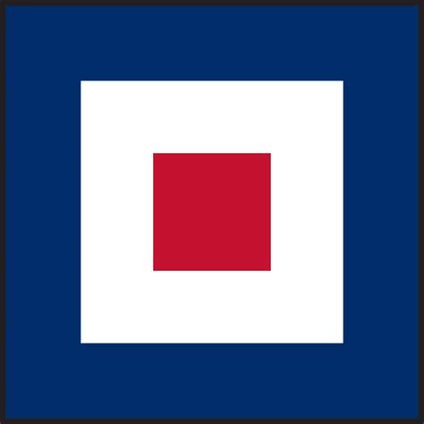 nautical flag international code of signals images eder flag