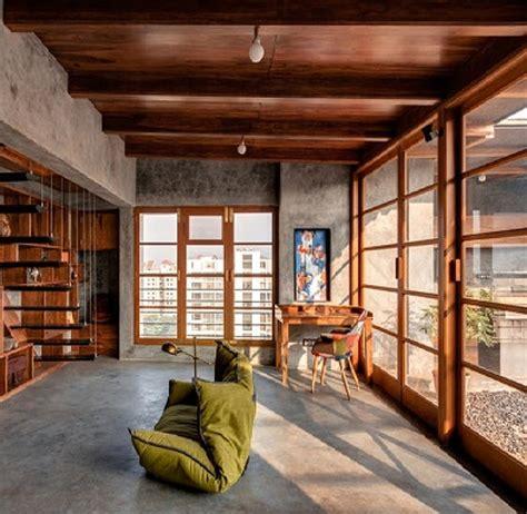 veranda legno e vetro prezzi e consigli per realizzare una veranda in legno