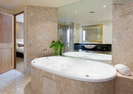 Bathroom Spa Baths Melbourne by Melbourne Cbd Hotel Image Gallery Rydges Melbourne Hotel