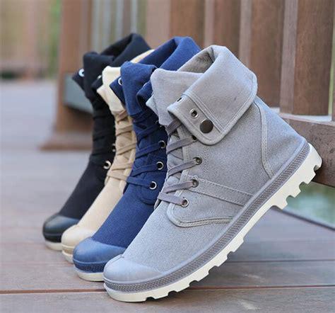 Jual Sepatu Boots Underground Shoes harga sepatu palladium boots nritya creations academy of