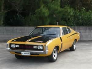Best Used Light Cars Australia Top 5 Australian Cars