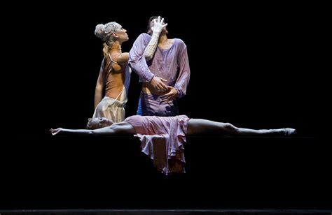romeo and juliet ballet themes romeo and juliet prague eu