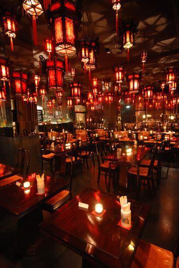 Shanghai Tan   Restaurants   Vienna