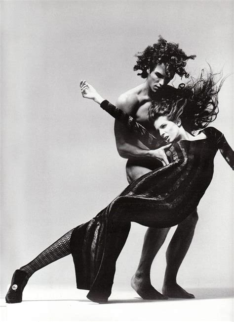 Classic Footage Seymour Photographed By Richard Avedon 1994 by 38 Best Images About Gianni Versace Through The Lens Of