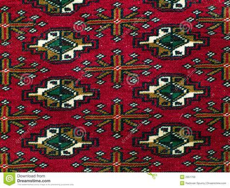 persischer teppich persischer teppich deutsche dekor 2017 kaufen