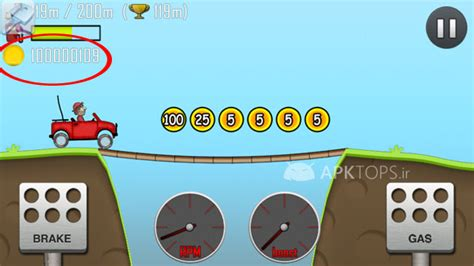 full version game killer 3 11 game killer v4 10 full apk download now