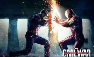 Ironman House captain america civil war review huffpost