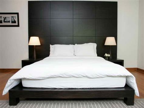 modern headboard king fresh modern headboards for king size beds 2671