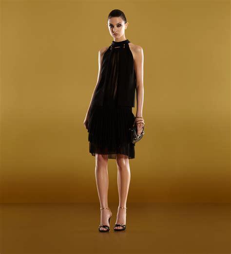 gucci clothes fashion