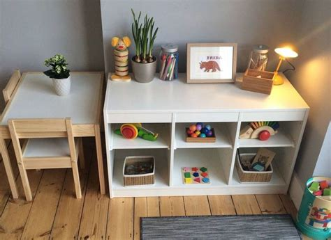 best 25 montessori toddler bedroom ideas on