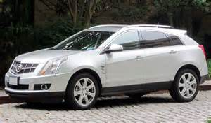 05 Srx Cadillac 2015 Srx Cadillac Release Date Release Date Price And Specs
