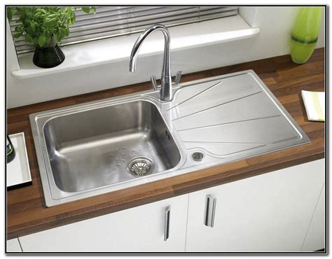 stainless steel sink with drainboard drainboard kitchen sink stainless steel
