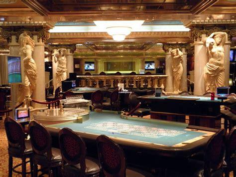 celebrity millennium casino pictures