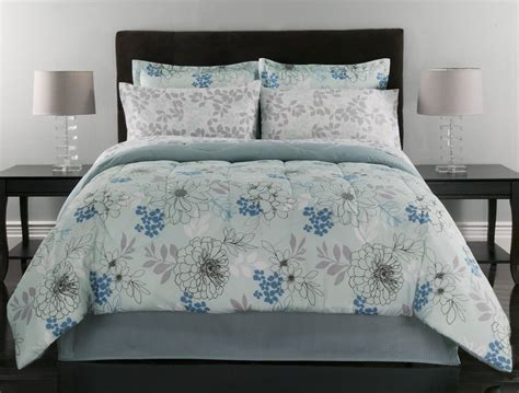 colormate complete bed set emily home bed bath