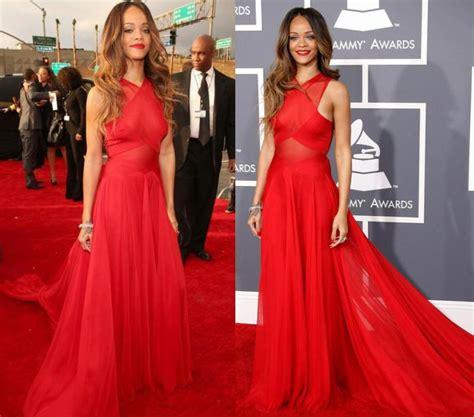 abiti tappeto rosso vestito rosso popolare sul carpet mondo