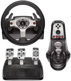 Steering Wheel Joystick For Pc Price In Bangladesh I Want To Buy Steering Racing Wheel Joystick See Inside