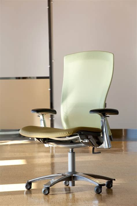 Conklin Office Furniture by Eco Reconditioned Office Furniture Professionally