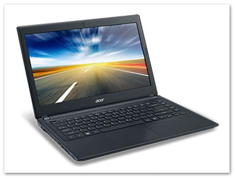 Laptop Acer V5 471 I3 ms folder acer aspire v5 471 drivers