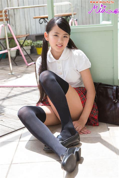 kouzuki anjyu age beautiful sexy girls ft pinterest schoolgirl