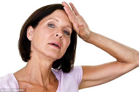 20 best images about menopause menopause affects women s lungs the same way as smoking 20