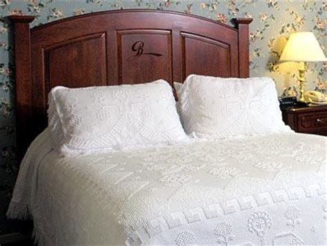 how to building woodworking plans headboards pdf