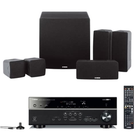 Home Theater Malaysia htb475p380blk home theater in a box yamaha malaysia