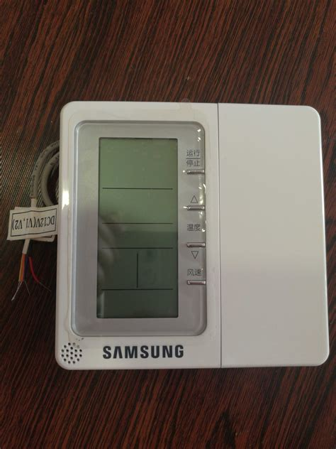 Ac Central Samsung usd 38 88 original samsung central air conditioning